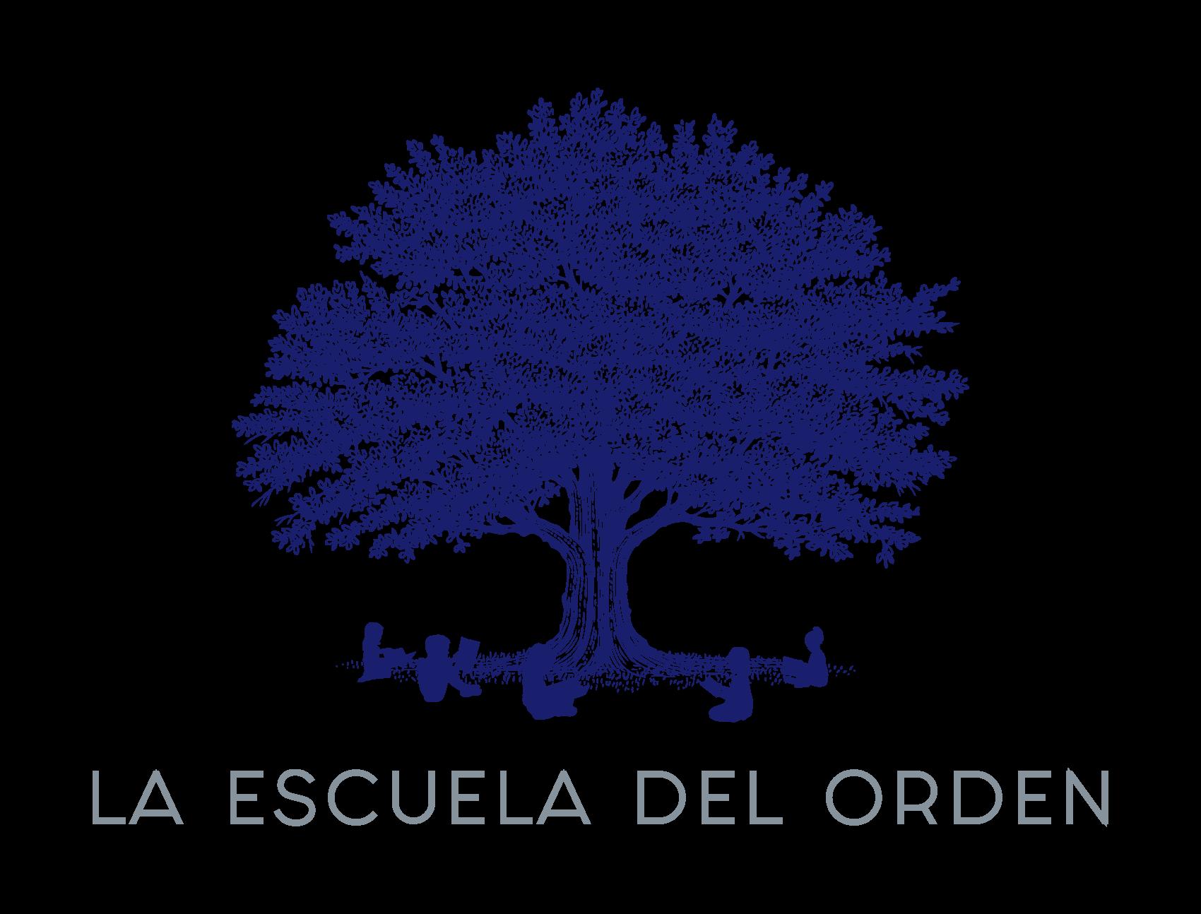 La Escuela del Orden