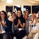 4to congreso de organizadores profesionales de españa