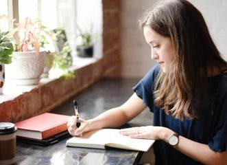 Recomendaciones para trabajar desde casa
