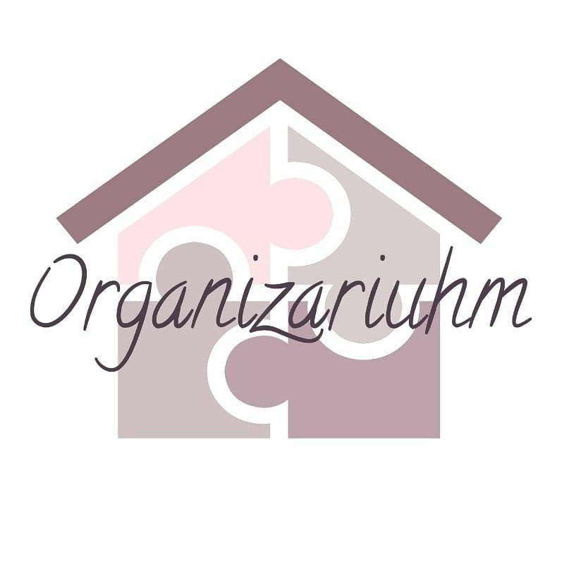 Organizariuhm