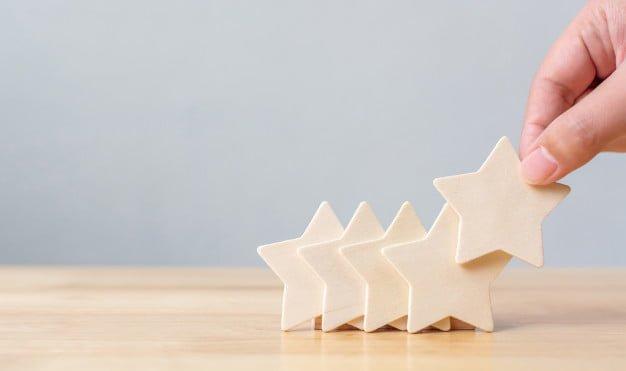 Cómo trabajar con clientes si eres organizador profesional
