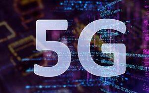 5g Organización digital personal: Cómo elegir un buen móvil