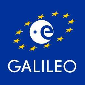 galileo - Organización digital personal: Cómo elegir un buen móvil